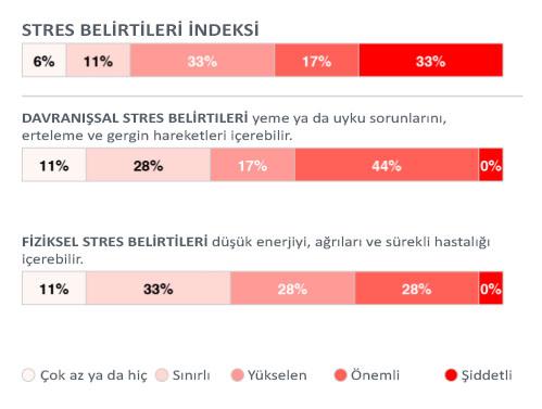 STRES_BELIRTILERI